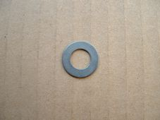 70-1330 (E1330) Thrust Washer, rocker spindle